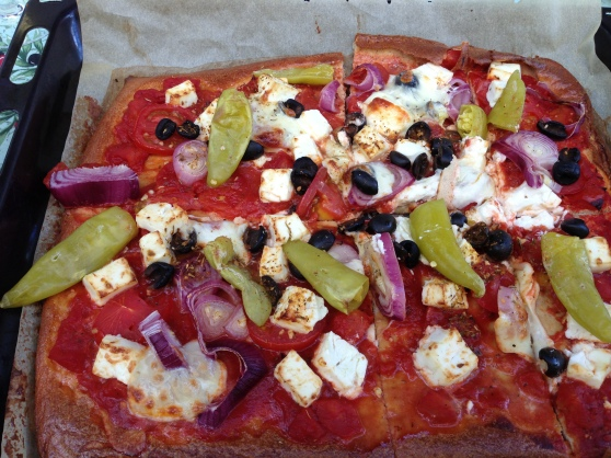 Thunfisch_Pizza_GrecoStyle